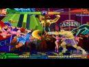 Imágenes recientes Street Fighter Alpha 3 Max