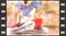 vídeos de Street Fighter IV