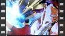 vídeos de Street Fighter V