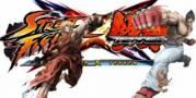 A fondo: Street Fighter X Tekken - Un combate de calentamiento