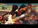 imágenes de Street Fighter X Tekken