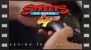 vídeos de Streets of Rage 4