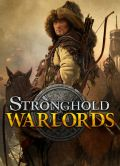 Stronghold: Warlords portada