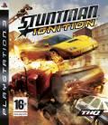 Stuntman Ignition PS3