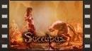 vídeos de Succubus