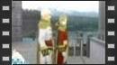 vídeos de Suikoden V