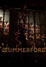 Summerford PC