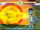 Imágenes recientes Super Dragon Ball Z