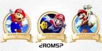 Opinión personal: Super Mario 3D All Star - Lo bueno, lo malo y lo fatal