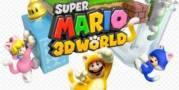 La sorpresa del E3 de Nintendo: Super Mario 3D World