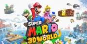 Descubre los secretos que hacen Super Mario 3D World un título realmente sorprendente