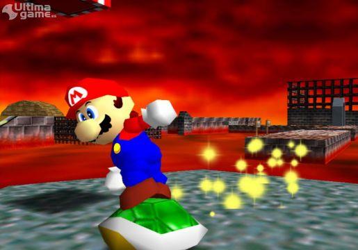 Opinión personal: Super Mario 3D All Star - Lo bueno, lo malo y lo fatal imagen 3