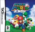 Super Mario 64 DS DS