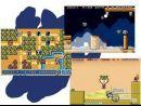 Imágenes recientes Super Mario Bros. 3: Super Mario Advance 4