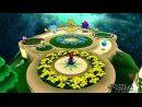 imágenes de Super Mario Galaxy 2