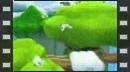 vídeos de Super Mario Galaxy 2