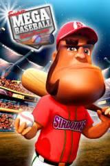Super Mega Baseball PS4