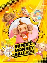 Super Monkey Ball: Banana Blitz HD PC