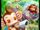 Imágenes recientes Super Monkey Ball: Banana Blitz