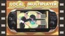 vídeos de Super Monkey Ball: Banana Splitz
