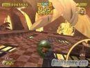 imágenes de Super Monkey Ball Deluxe
