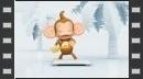 vídeos de Super Monkey Ball Step & Roll