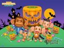 Imágenes recientes Super Monkey Ball Touch & Roll