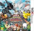 Click aquí para ver los 4 comentarios de Super Pokémon Rumble