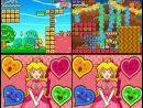imágenes de Super Princess Peach