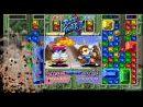 Imágenes recientes Super Puzzle Fighter II Turbo HD Remix