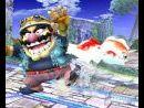 imágenes de Super Smash Bros. Brawl