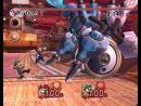 Imágenes recientes Super Smash Bros. Brawl