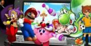 Especial - Lo más esperado de Nintendo 3DS para 2014
