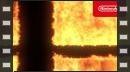 vídeos de Super Smash Bros. Ultimate