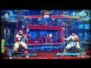 Super Street Fighter IV - 3 nuevos luchadores llegan de las calles de Street Fighter III