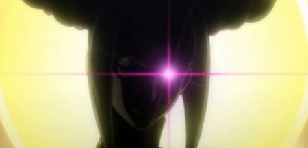 El Personaje de la Semana - Ibuki, de Street Fighter