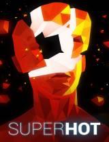SuperHot PS4