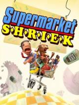 Supermarket SHRIEK PC