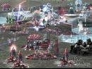 Imágenes recientes Supreme Commander 2
