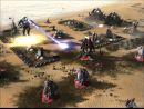 imágenes de Supreme Commander