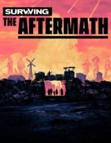 Surviving The Aftermath XONE
