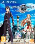 Danos tu opinión sobre Sword Art Online: Hollow Realization