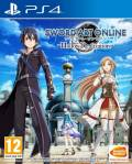 Sword Art Online: Hollow Realization PS4