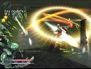 imágenes de Sword of Etheria
