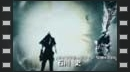 vídeos de Sword of Etheria