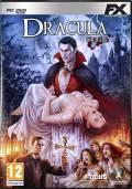 Drácula Origin