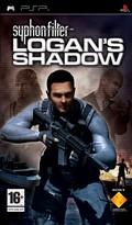 Click aquí para ver los 2 comentarios de Syphon Filter: Logan's Shadow