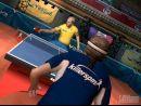 imágenes de Table Tennis