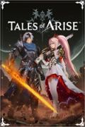 Lanzamiento Tales of Arise