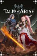 portada Tales of Arise PC